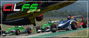 CILFS2013-Race04