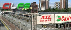 CILFS2013-Race05