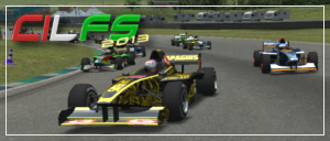 CILFS2013-Race06