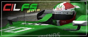 CILFS2013-Race07