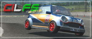 CILFS2013-Race08