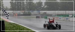 F1-2013 nuove coperture PIRELLI