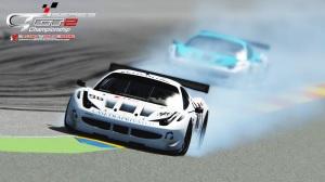 A.Buccolieri GT2-2015_2.jpg